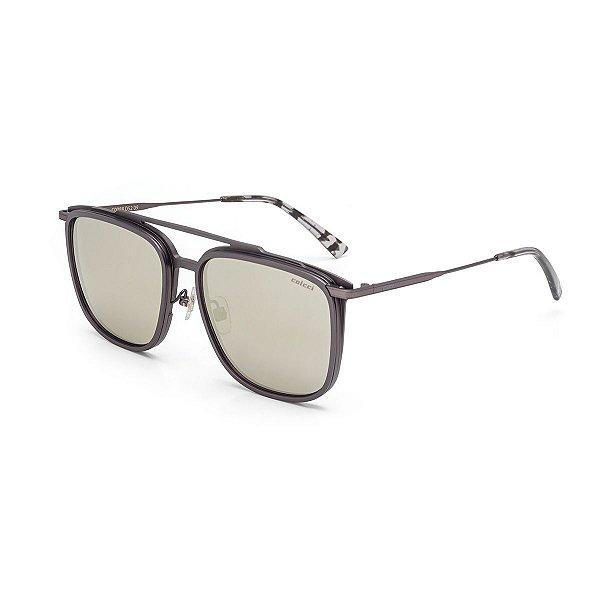 Óculos de Sol Colcci C0088 D52 09