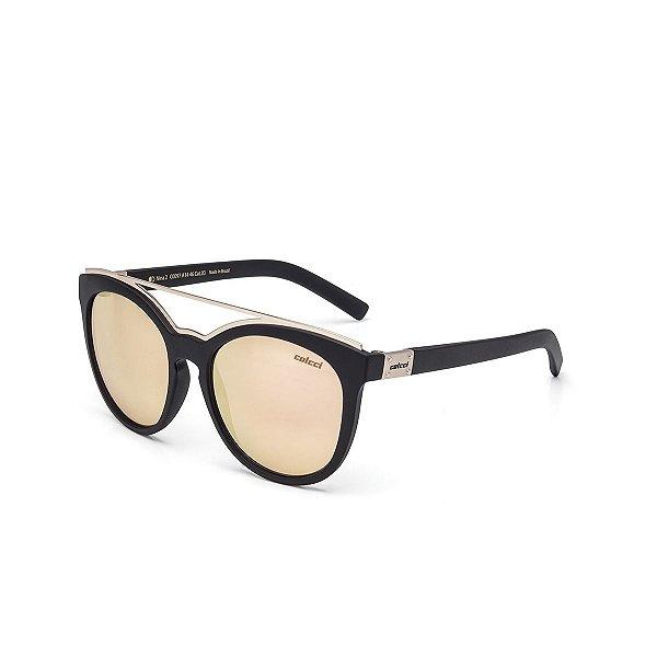 Óculos de Sol Colcci Nina 2 C0097 A14 46