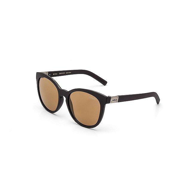 Óculos de Sol Colcci Nina C0070 J20 81