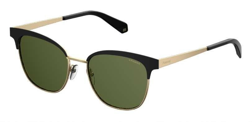 Óculos de Sol Polaroid PLD 4055/S 2O5UC