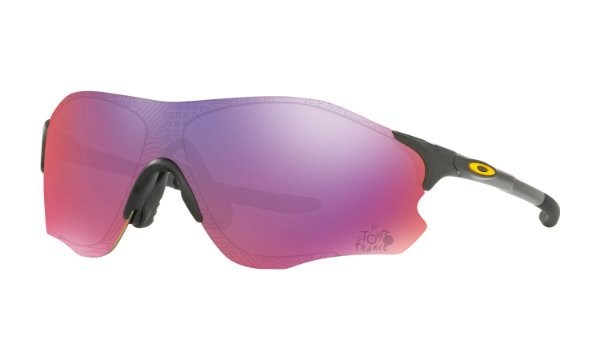 Oakley EVZero Path Tour De France Carbon Prizm Road OO93082338