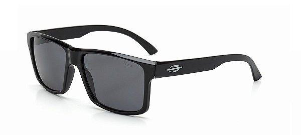 Óculos de Sol Mormaii Lagos M0074 A02 03 Polarizado