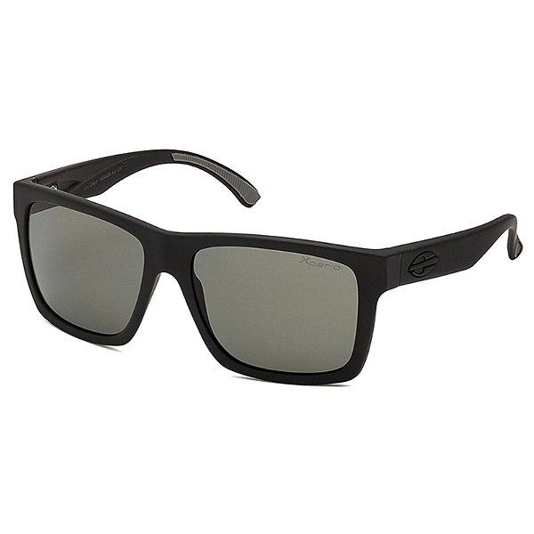 Óculos de Sol Mormaii San Diego M0009 A14 89 Polarizado