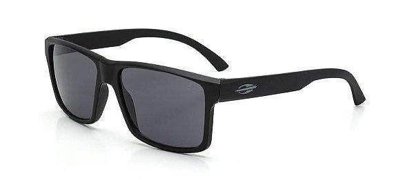 Óculos de Sol Mormaii Lagos M0074 A14 01