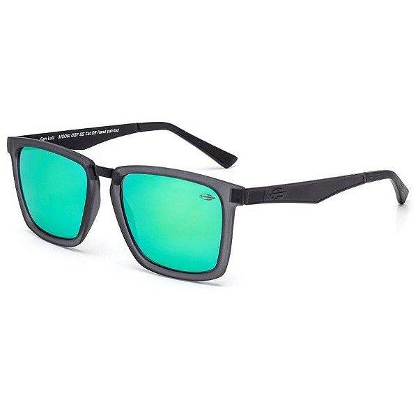 Óculos de Sol Mormaii San Luiz M0061 DB7 85