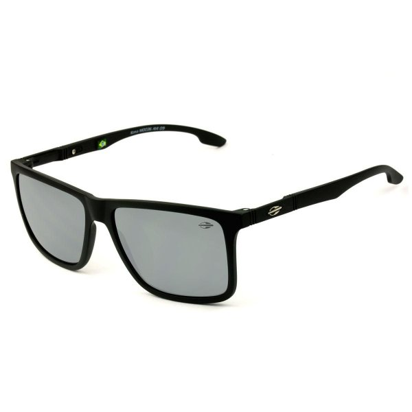 Óculos de Sol Mormaii Kona M0036 A14 09