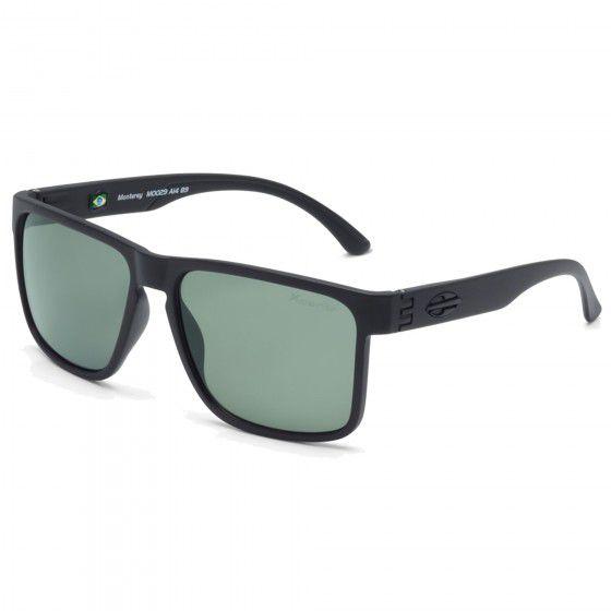 Óculos de Sol Mormaii Monterey M0029 A14 89 Polarizado - ÓPTICA ... a659b9865f
