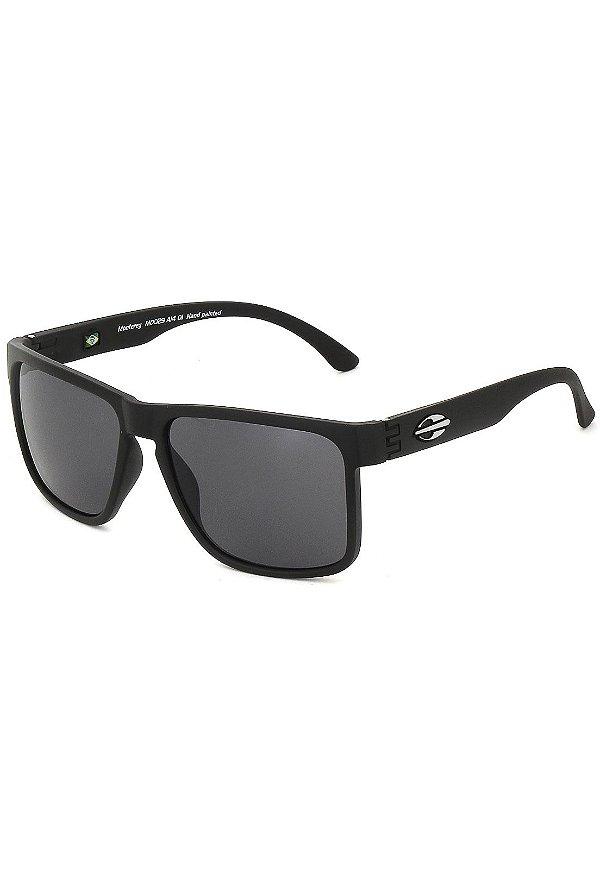 Óculos de Sol Mormaii Monterey M0029 A14 01