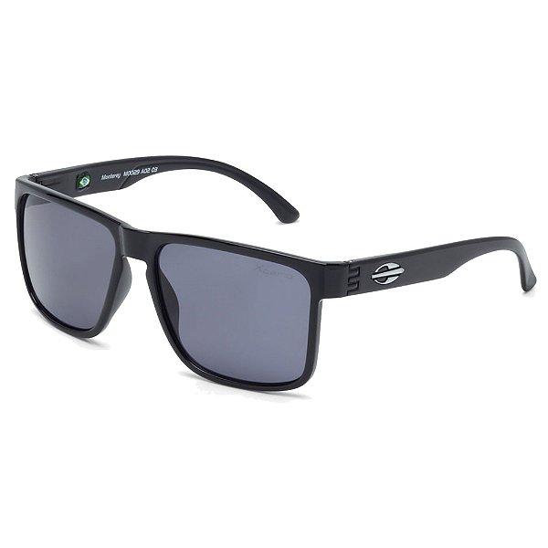Óculos de Sol Mormaii Monterey M0029 A02 03 Polarizado