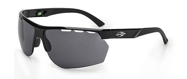 Óculos de Sol Mormaii Thunder M0078 A02 01