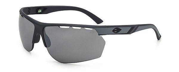 Óculos de Sol Mormaii Thunder M0078 DF5 09