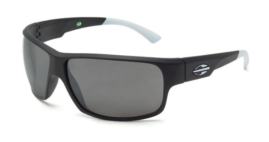Óculos de Sol Mormaii Joaca II 445 ABP 09