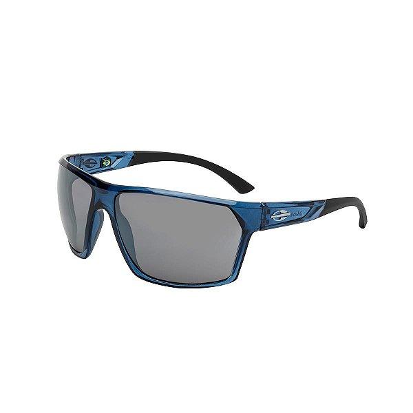 Óculos de Sol Mormaii Storm M0079 K03 09