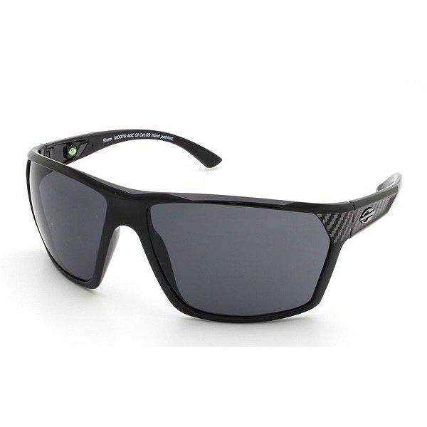 Óculos de Sol Mormaii Storm M0079 AGC 01