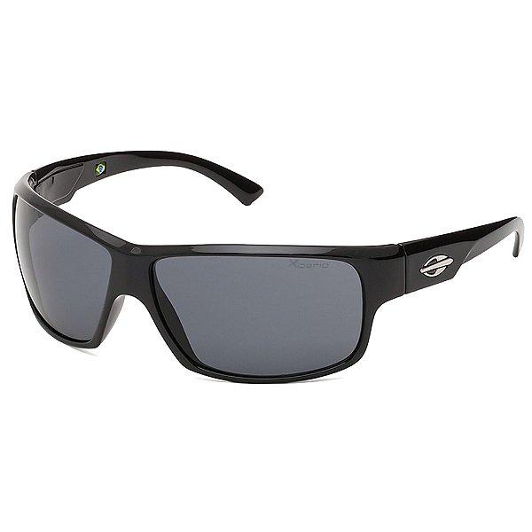 Óculos de Sol Mormaii Joaca II 445 210 03 Polarizado