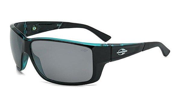 Óculos de Sol Mormaii Joaca III M0066 AGE 09