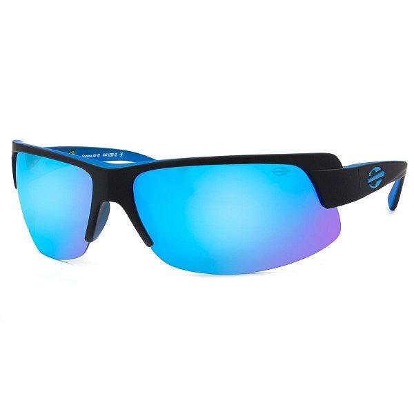 Óculos de Sol Mormaii Gamboa Air III 441 033 12