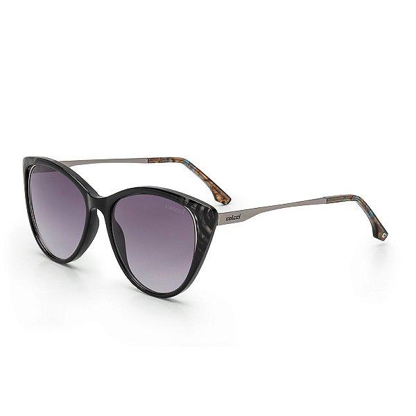 Óculos de Sol Colcci Valentina C0123 AFS 33