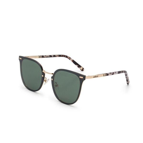 Óculos de Sol Colcci C0099 E27 71