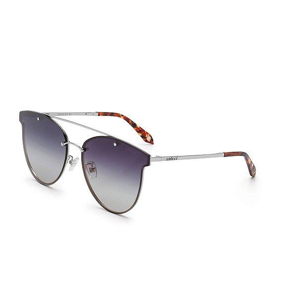 Óculos de Sol Colcci C0103 G08 33