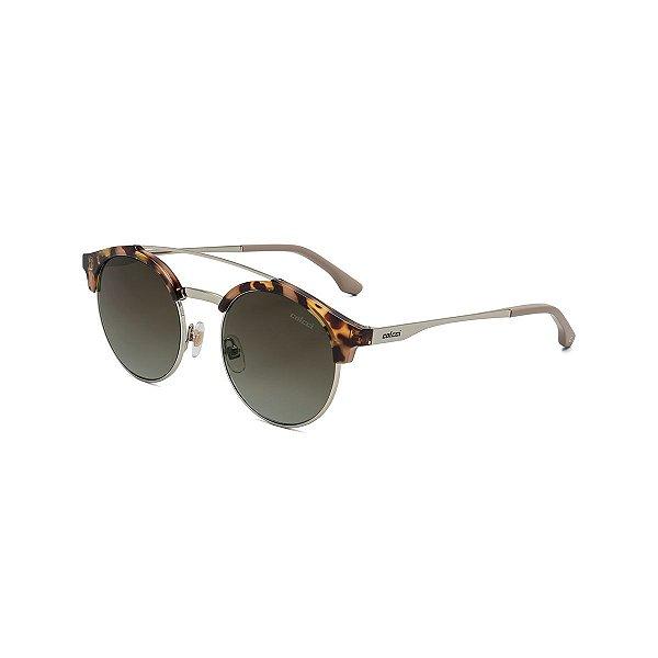 Óculos de Sol Colcci Tarsi C0131 FE9 34