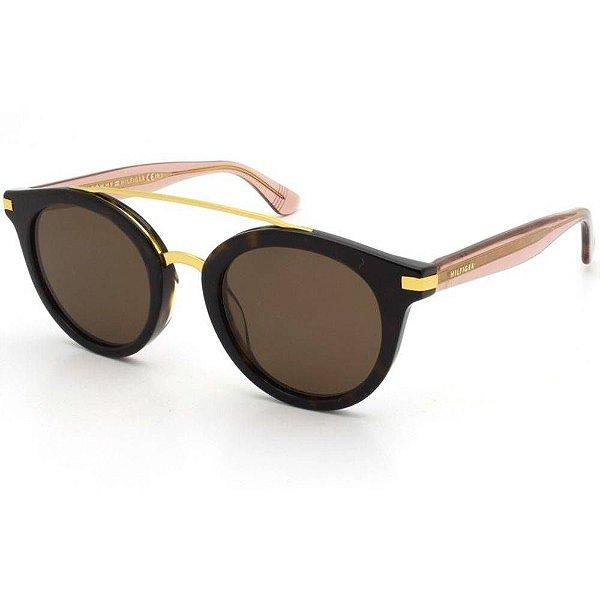 Óculos de Sol Tommy Hilfiger TH1517/S 086 4870