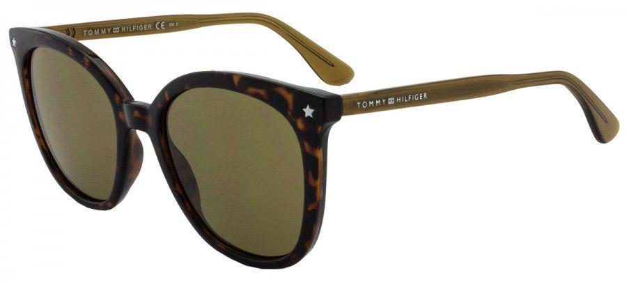 Óculos de Sol Tommy Hilfiger TH1550/S 08670