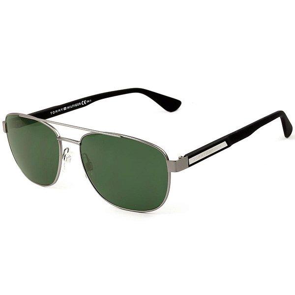 Óculos de Sol Tommy Hilfiger TH1544/S VGVQT