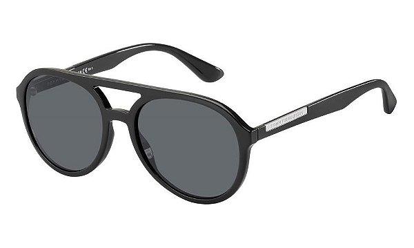 Óculos de Sol Tommy Hilfiger TH 1604/S KB7 56 IR