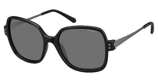 Óculos de Sol Polaroid PLD 4046S CVS Y2