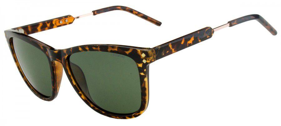 Óculos de Sol Polaroid PLD 2033/S NHO RC