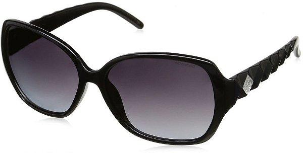 Óculos de Sol Polaroid PLD 5003/S D28 WJ