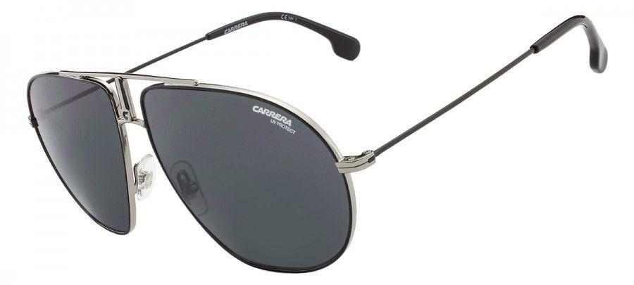 Óculos De Sol Carrera Bound TI7IR