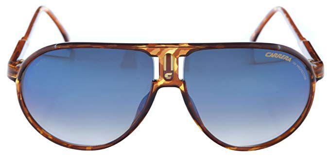 Óculos De Sol Carrera Champion FRIKM