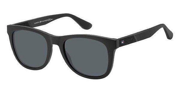 Óculos de Sol Tommy Hilfiger TH1559/S 003IR