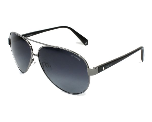 Óculos de Sol Polaroid PLD 4061/S 6LBWJ