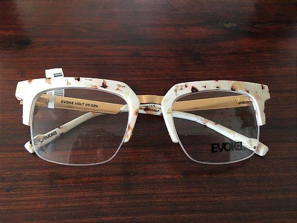 Óculos de Grau Evoke Volt VII G24
