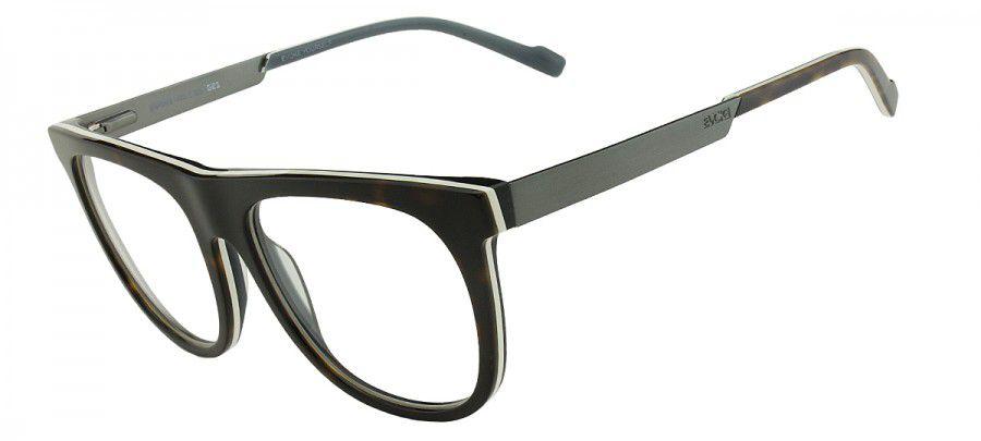 Óculos de Grau Evoke Volt 01 G21
