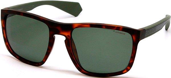 Óculos de Sol Polaroid PLD 2079/S PHWUC