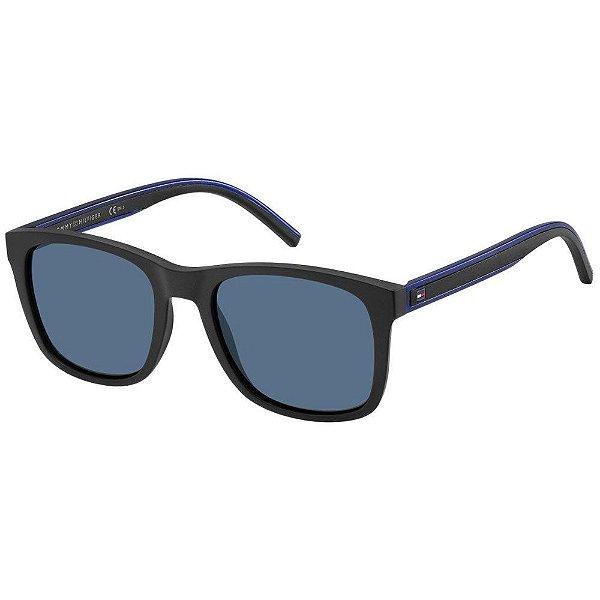 Óculos de Sol Tommy Hilfiger TH 1493S D51KU