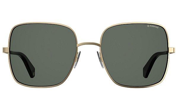 Óculos de Sol Polaroid PLD 6060/S 2FT M9