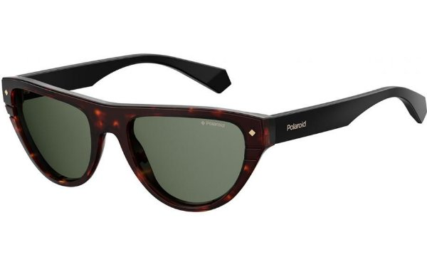 Óculos de Sol Polaroid PLD 6087/S/X 086 UC