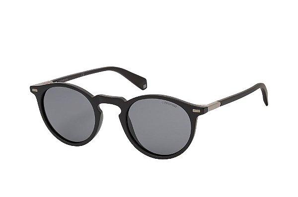 Óculos de Sol Polaroid PLD 2086/S 003 C3