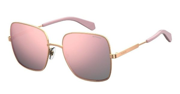 Óculos de Sol Polaroid PLD 6060/S EYR 0J