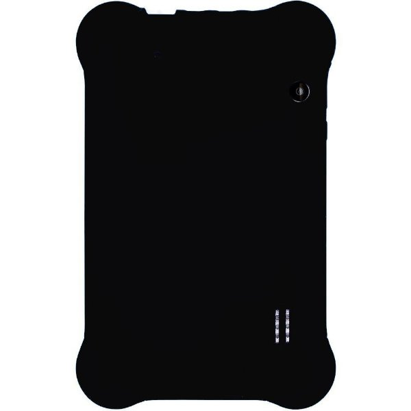 Case Original para Tablet MULTILASER M7s
