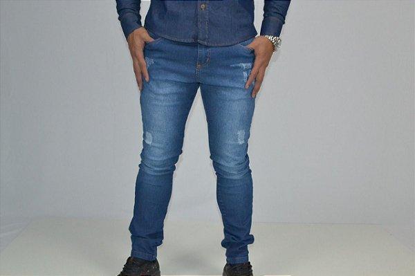 calça masculina basica tradicional