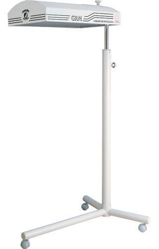 Sistema de Fototerapia Convencional - Gigante