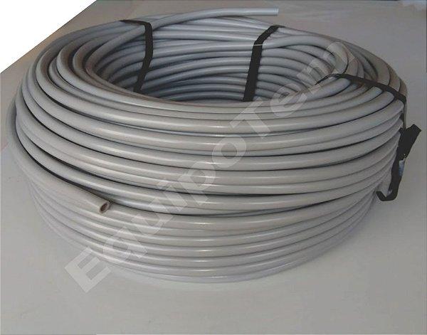 Mangueira para sugador - PVC - 10,2x7,0