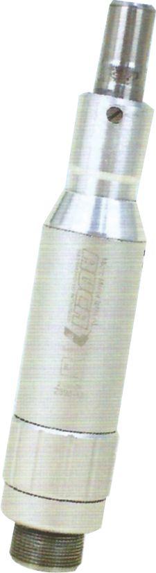 Micro Motor Doriot - Ruca