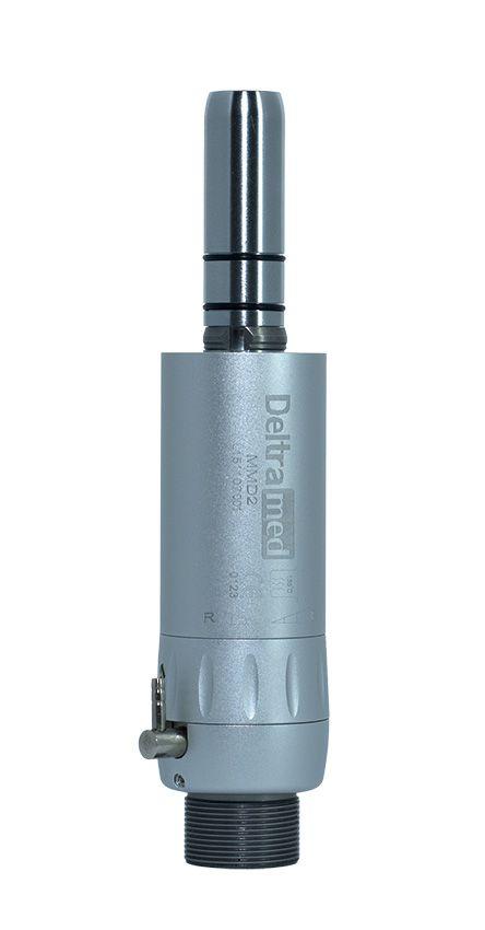 Micromotor - MMD2 - Deltramed